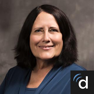 Debra Hine, Family Nurse Practitioner, Barnhart, MO