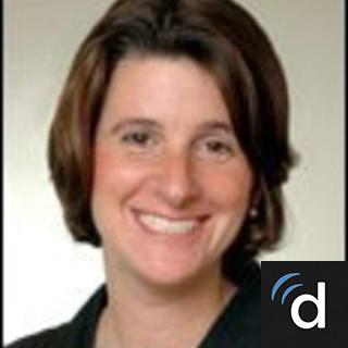 Sharyl (Levine) Paley, MD, Pediatrics, Bayside, WI, Aurora Sinai Medical Center