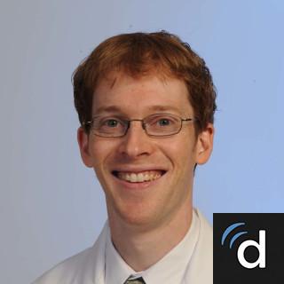 Steven Borer, DO, Cardiology, Hartford, CT, Hartford Hospital