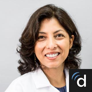 Yolanda Cuadros, MD, Internal Medicine, Santa Cruz, CA