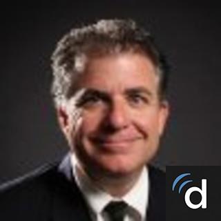 Thomas Scaletta, MD, Emergency Medicine, Naperville, IL, Edward Hospital