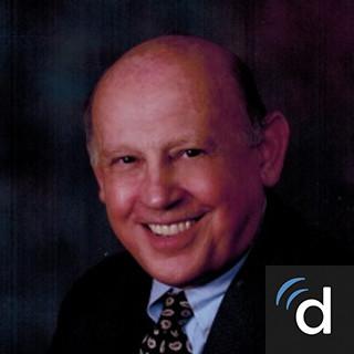 Stefan Pasternack, MD, Psychiatry, Boca Raton, FL