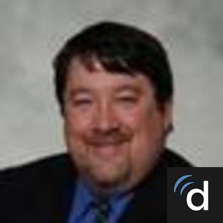 Charles Yates, MD, Otolaryngology (ENT), Indianapolis, IN, Richard L. Roudebush Veterans Affairs Medical Center