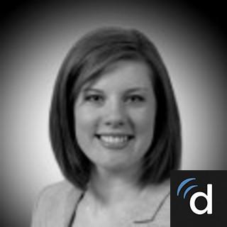 Kathryn Lindley, MD, Cardiology, Saint Louis, MO, Barnes-Jewish Hospital
