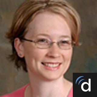 Theresa (Patton-Harbin) Patton, MD, Obstetrics & Gynecology, Dallas, TX, Methodist Dallas Medical Center