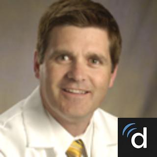 Jeffery Wilseck, DO, Radiology, Royal Oak, MI, Beaumont Hospital - Troy