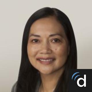 Ruth Sarmiento, MD, Oncology, Atlanta, GA, Piedmont Henry Hospital