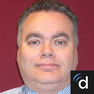 John Dougherty, PA, Occupational Medicine, Louisville, KY, Hardin Memorial Health