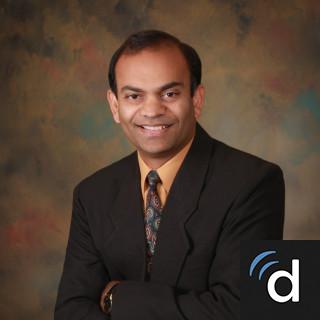 Kamlesh Desai, MD, Family Medicine, Santa Maria, CA, Lompoc Valley Medical Center