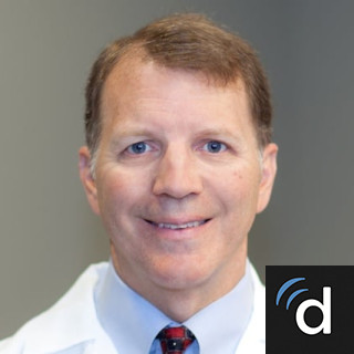 James Crutcher Jr., MD, Orthopaedic Surgery, Seattle, WA, Swedish Medical Center-Cherry Hill Campus