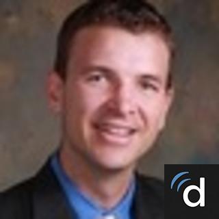 Eric Widera, MD, Geriatrics, San Francisco, CA, San Francisco VA Medical Center