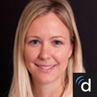 Jill Wells, MD, Ophthalmology, Atlanta, GA, Emory University Hospital