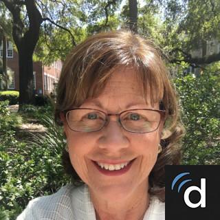 Diane Davis, MD, Otolaryngology (ENT), Savannah, GA, Fairview Park Hospital