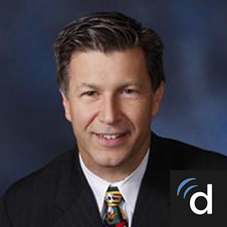 James Pera, MD, Pediatrics, Naperville, IL, Edward Hospital