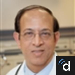 Padmanabh Paddu, MD, Gastroenterology, Flushing, NY, Mount Sinai Hospital of Queens