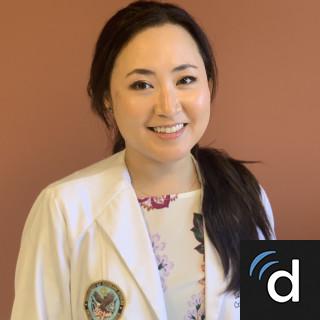 Sarah Lee, MD, Pulmonology, Detroit, MI, DMC - Detroit Receiving Hospital