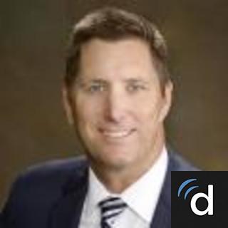 Dr  James Fontaine, Physiatrist in Pleasanton, CA   US News