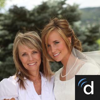 Linda Steed, Family Nurse Practitioner, Ogden, UT