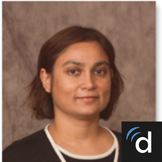 Leena Jindal, DO, Pediatrics, Flint, MI, McLaren Flint