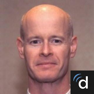 Alan Curle, MD, Anesthesiology, Brighton, NY, Highland Hospital