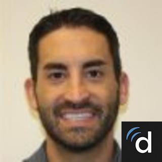 Byron Padilla, Clinical Pharmacist, Lake Bluff, IL
