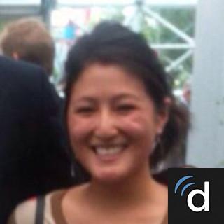 Genevieve Wong, MD, Family Medicine, San Francisco, CA, Kaiser Permanente San Francisco Medical Center