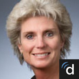Kathryn Byrd, DO, Family Medicine, Colleyville, TX