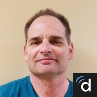 Peter Marshall, MD, Anesthesiology, Bangor, ME, Northern Light Inland Hospital