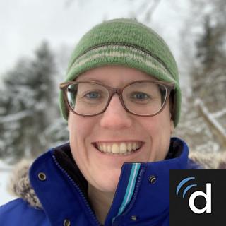 Katelyn Johnson-Clark, DO, Pediatrics, Ellicottville, NY