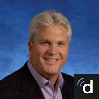Mark Maslan, MD, Otolaryngology (ENT), Leawood, KS, Research Medical Center