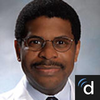 Malcolm Robinson, MD, General Surgery, Boston, MA, Brigham and Women's Faulkner Hospital