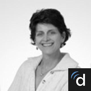 Dr Ellen Shammash Md Saint Paul Mn Rheumatology