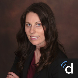 Jacquelyn Kulinski, MD, Cardiology, Milwaukee, WI, Froedtert and the Medical College of Wisconsin Froedtert Hospital
