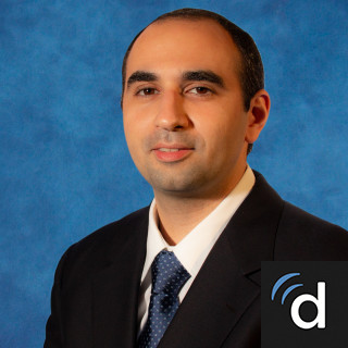 Steven Mirabella, MD, Resident Physician, East Meadow, NY