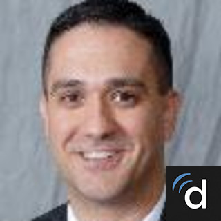 Steven Bernal, MD, Pediatrics, Charlotte, NC, Novant Health Presbyterian Medical Center