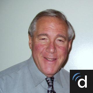 Stephen Gomberg, MD, Orthopaedic Surgery, Thousand Oaks, CA