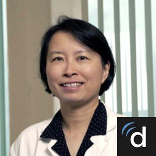 Grace Lee, MD, Obstetrics & Gynecology, Boston, MA, Beth Israel Deaconess Medical Center