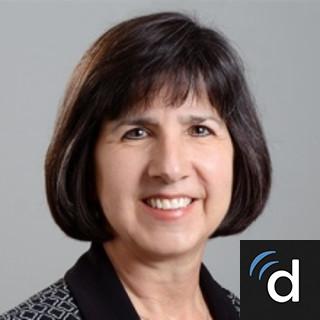Vanessa Barnabei, MD, Obstetrics & Gynecology, Buffalo, NY, KALEIDA Health