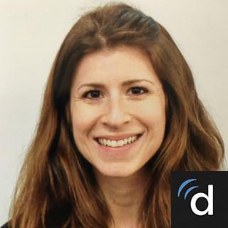 Emily Eida, MD, Pediatrics, Whippany, NJ, Morristown Medical Center