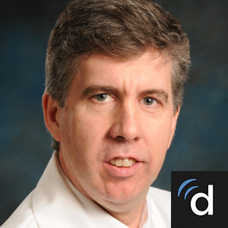 William Hawkins, MD, General Surgery, Saint Louis, MO, Siteman Cancer Center