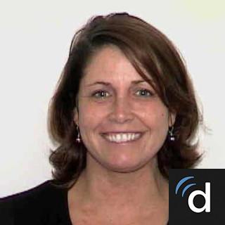 Heather Crouse, MD, Pediatric Emergency Medicine, Houston, TX, CHI St. Luke's Health-The Woodlands Hospital