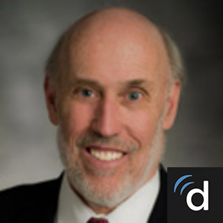 James Adams, MD, Cardiology, Larkspur, CA, MarinHealth Medical Center