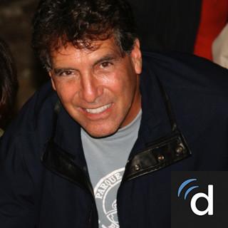 Gary Finkelstein, MD, General Surgery, Philadelphia, PA, Grand View Health