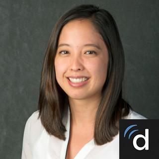 Jessalyn Nishimori, MD, Family Medicine, Springfield, PA