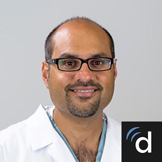 Adhir Shroff, MD, Cardiology, Chicago, IL, University of Illinois Hospital & Health Sciences System