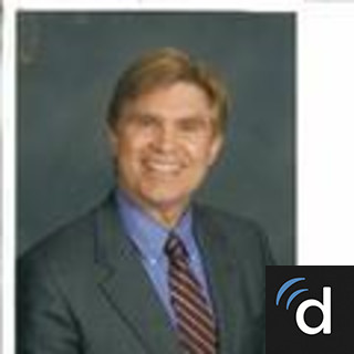 Michael Seng, MD, Psychiatry, Sheffield Village, OH, Mercy Regional Medical Center