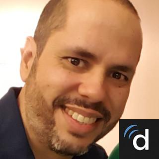 Rodrigo Argenal, MD, Pediatrics, Edinburg, TX, Rio Grande Regional Hospital