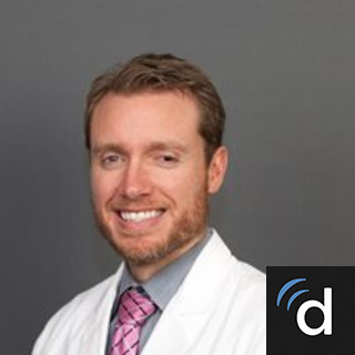 Dr  Thomas Foster, Neurologist in Mobile, AL | US News Doctors