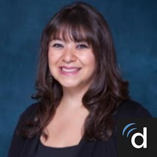 Kristin Escamilla, MD, Psychiatry, Austin, TX, Dell Seton Medical Center at the University of Texas