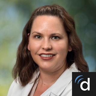Kathryn Sullivan, Family Nurse Practitioner, Carlsbad, CA